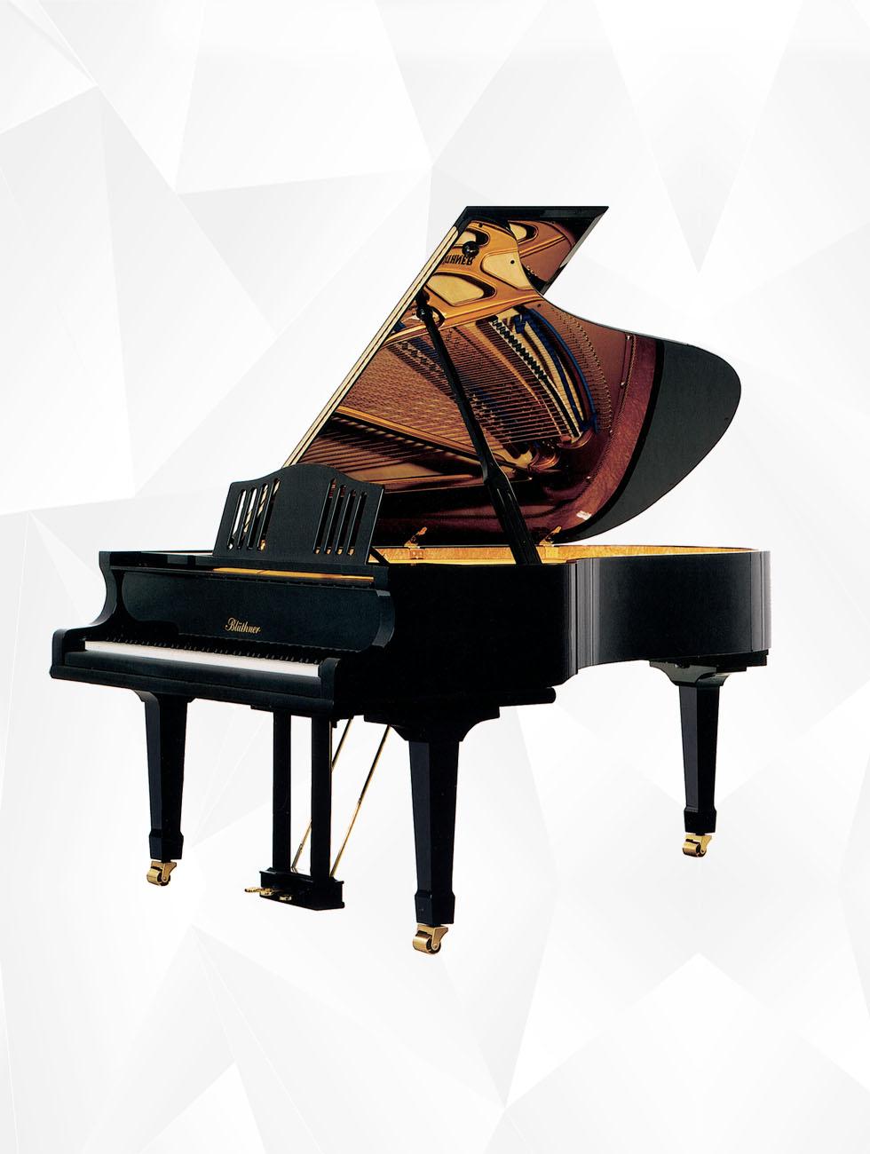 bl thner fl gel berlin 030 66933733 ihr pianohaus listmann. Black Bedroom Furniture Sets. Home Design Ideas
